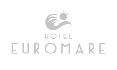 HotelEuromare.it logo